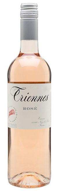Domaine de Triennes Rose - Provence