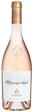 Chateau d'Esclans Whispering Angel Rose - Provence