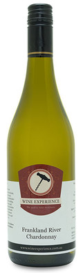 Wine Experience Chardonnay - Frankland River