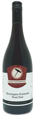 Wine Experience Pinot Noir - Mornington Peninsula