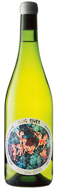 Patrick Sullivan Ada River Chardonnay - Gippsland