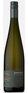 Wines by KT Pazza Sulphur Free Riesling - Clare Valley