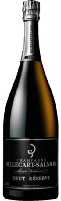 Billecart-Salmon Brut Reserve Jeroboam 3L - Champagne