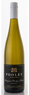 Pooley Margaret Pooley Tribute Riesling - Tasmania