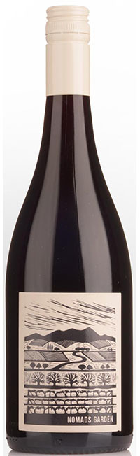 Nomads Garden Dolcetto - King Valley