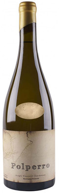 Polperro Chardonnay - Mornington Peninsula