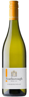 Scarborough Yellow Label Chardonnay - Hunter Valley