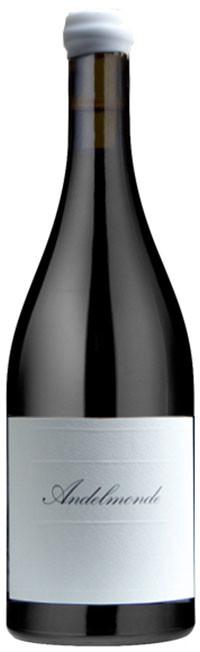Standish Wine Co Andelmonde - Barossa Valley