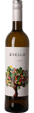 Abellio Albarino - Rias Baixas