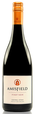 Amisfield Pinot Noir - Central Otago
