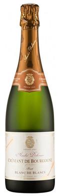 Andre Delorme Cremant de Bourgogne Blanc de Blancs Brut - Burgundy
