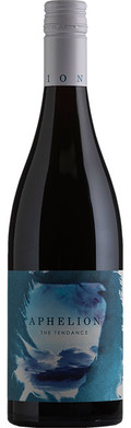 Aphelion The Tendance Shiraz - McLaren Vale