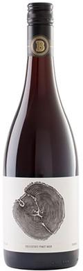 Barringwood Estate Pinot Noir - Tasmania