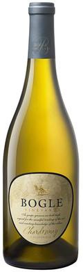 Bogle Chardonnay - California