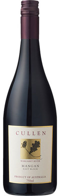 Cullen Mangan Vineyard East Block Red - Margaret River