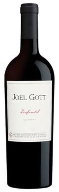 Joel Gott Zinfandel - California