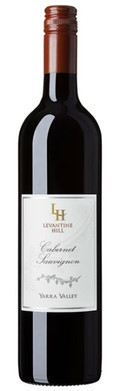 Levantine Hill Estate Cabernet Sauvignon - Yarra Valley