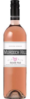 Murdoch Hill Rose - Adelaide Hills