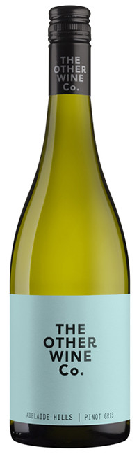 The Other Wine Co. Pinot Gris - Adelaide Hills