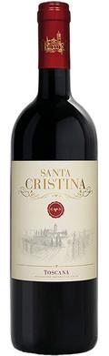 Santa Cristina Toscana - Tuscany