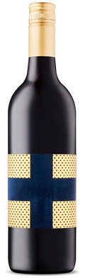 Save Our Souls Sangiovese - Yarra Valley