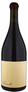 Standish Wine Co Lamella Shiraz - Barossa Valley