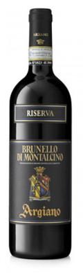 Argiano Brunello di Montalcino Riserva - Tuscany