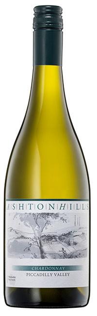 Ashton Hills Piccadilly Valley Chardonnay - Adelaide Hills