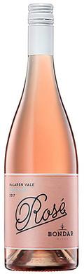 Bondar Grenache Rose - McLaren Vale