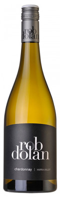 Rob Dolan Black Label Chardonnay - Yarra Valley