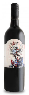 Wine Experience Frankland River Cabernet Sauvignon - Great Southern