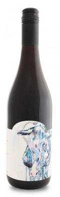 Wine Experience Nero d'Avola - McLaren Vale