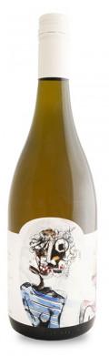 Wine Experience Pinot Grigio - Sunbury