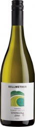 Bellwether Chardonnay - Tamar Valley