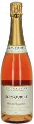 Egly-Ouriet Brut Rose Grand Cru - Champagne