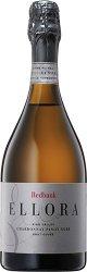 Redbank Ellora Chadonnay Pinot Noir - King Valley